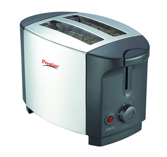 Prestige PPTSKS 800 W Pop Up Toaster