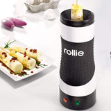 Egg Master Electric Egg Rollie