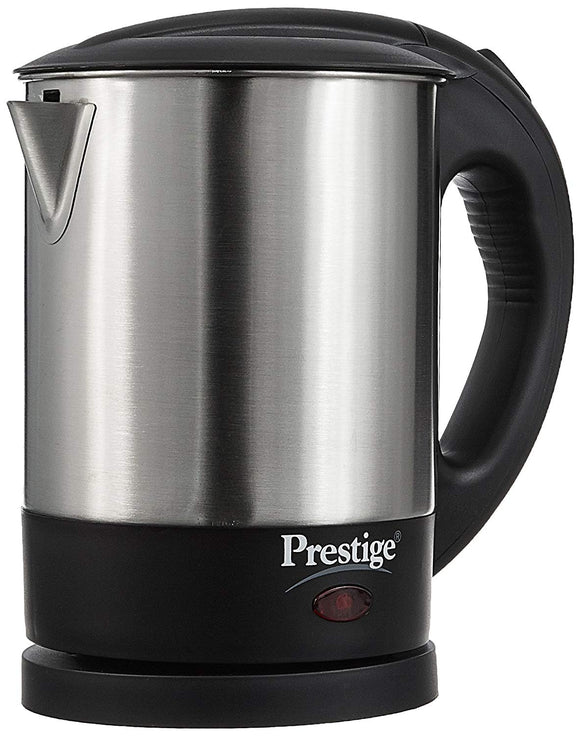 Prestige PKSS 1.0 1 Electric Kettle