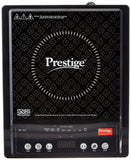 Prestige PIC 12.0 1900-Watt Induction Cooktop with Push button