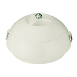 Jaypee Eena Meena Deeka White, Set of 3 Casserole (750+1000+1500 ml)