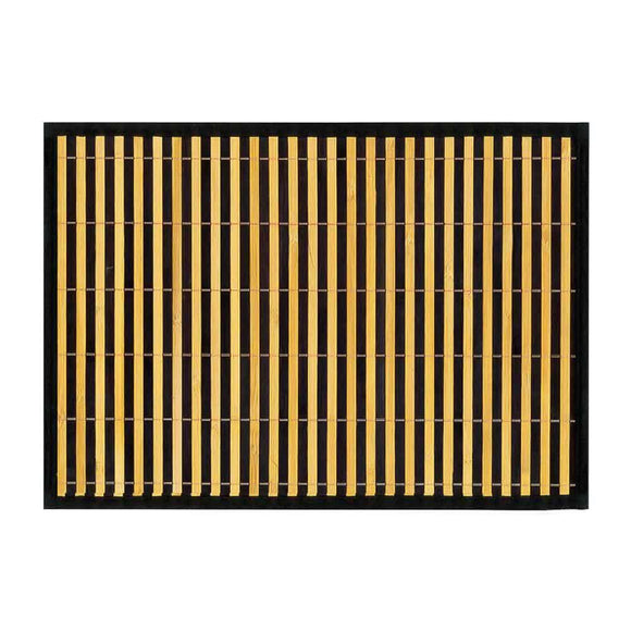 Freelance Bamboo Table Mat GM2401