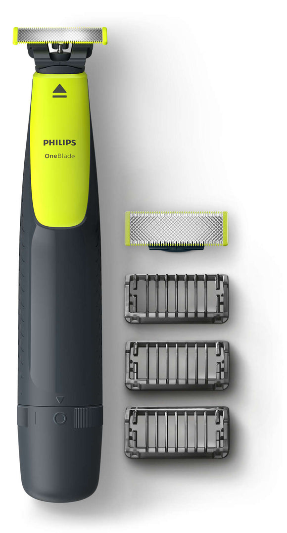 Philips OneBlade QP2513 Trimmer