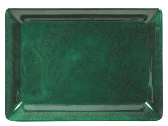 DW STYLIN TRAY Large