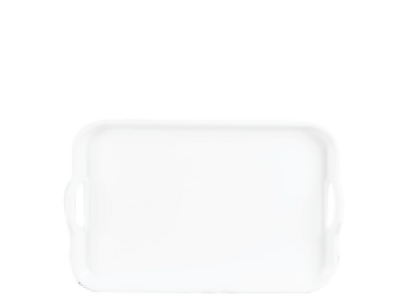 DW HANDLE TRAY Small