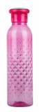 IncredibleThings Aqueen STAR Water Bottle