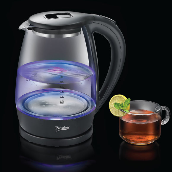 Prestige PKGL 1.7 Electric Kettle