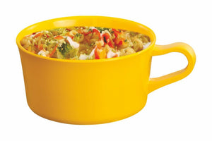 Dinewell Noodle Bowl