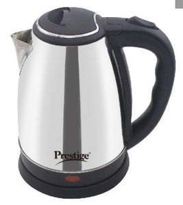Prestige PKOSS 1.8-Litre 1500W Electric Kettle