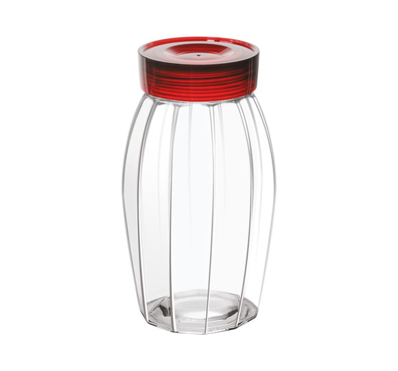 Treo Octron Jar , 1800 ml