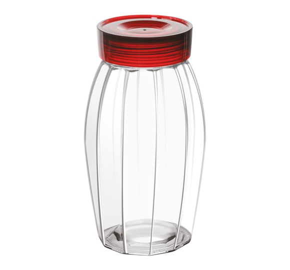 Treo Octron Jar , 2500 ml