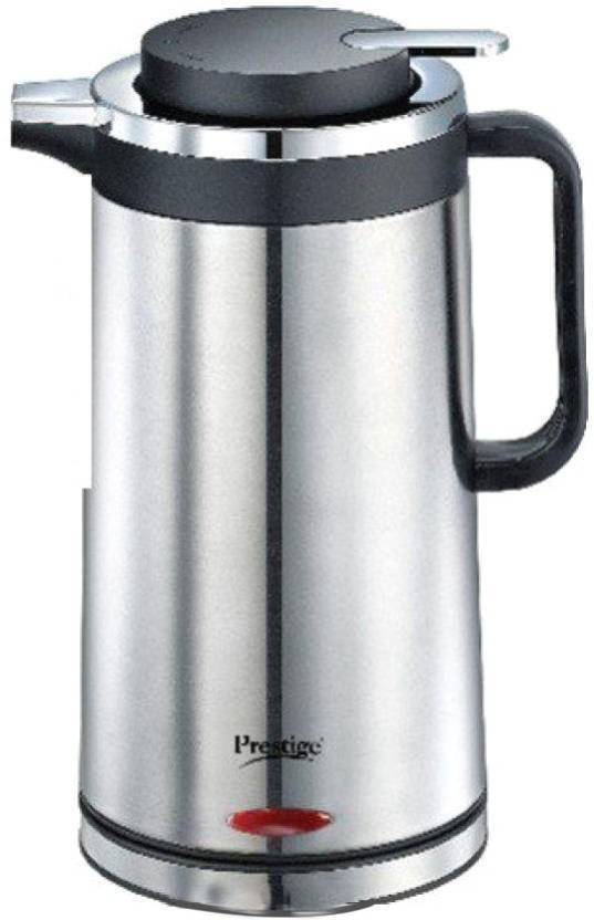 Prestige PKSF 1.7 Electric Kettle cum Flask