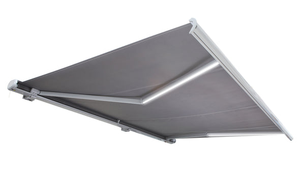 Toldo Cofre LCGAL LED