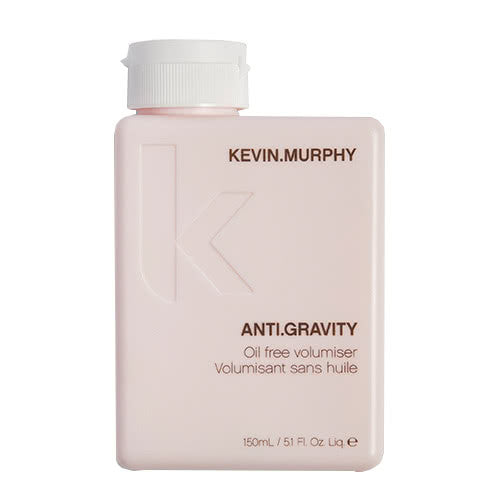Anti Gravity Oil Free Volumiser