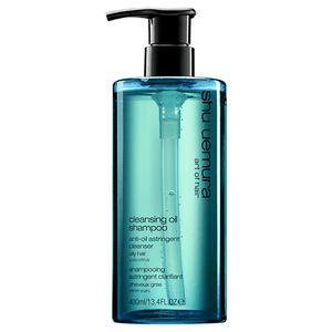 Cleansing Oil Shampoo- Anti Oil