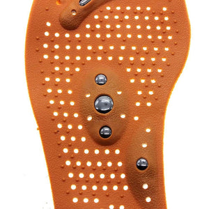 Magnetic Therapy Insoles