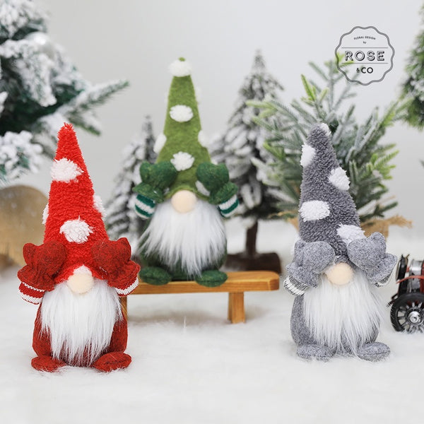 Christmas Decorations/ Home Decor