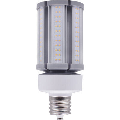EIKO LED36WPT40KMOG-G8 LED HID Replacement 36W-5000LM 4000K 80 CRI Non-Dimmable EX39 Universal Burn Position 100-277 (10239)