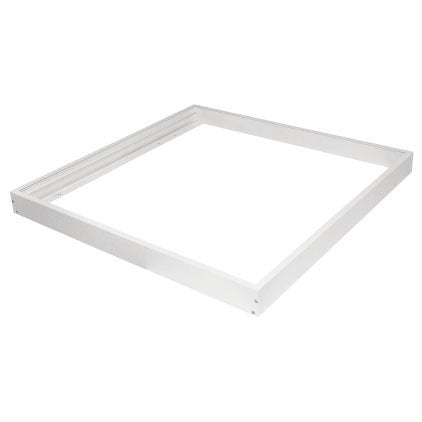 TCP LED 2x2 Flat Panel Surface Mount Kit (FPSK2)