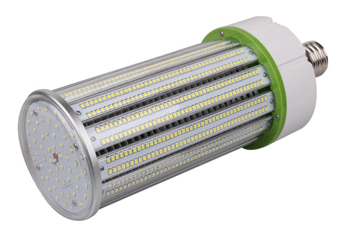 Best Lighting Products 150 Watt LED Mogul (E39) Base Corn Cob Bulb (LEDCORN150-5K)