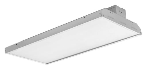 Best Lighting Products 90 Watt 12420 Lumen 5000K MV Highbay Fixture (LEDFHB90-5K-MVDIM)