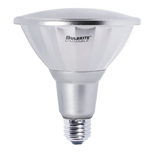 Bulbrite LED15PAR38/FL40/827/WD 15W LED PAR38 2700K Flood Wet Dimmable 80 CRI (772741)