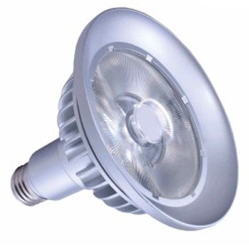 Bulbrite SP38-18-36D-927-03 SORAA 18.5W LED PAR38 2700K Vivid 36 Degree Dimmable (777762)