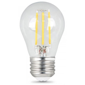 Replacement for Orbitec F8 T5 Ww Light Bulb This Bulb is Not Manufactured by Orbitec 2 Pack