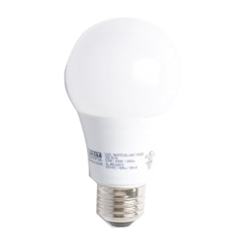 Feit Electric A19 60 Watt Equivalent, Dimmable LED, Omni-Directional, 800 Lumen, 4100K Bulb (OM60/841/LED)