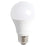Feit Electric Intellibulb Motion Activated 2700K LED A19 Bulb (A450/827/MM2/LEDI)