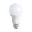 Feit Electric LED A19 60W Equivalent - 5000K 10 Pack Bulb (OM60/950CA10K/10)