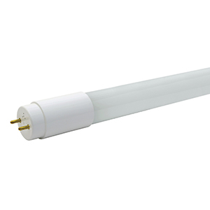 GE 34341 T8 LED 9W 1300 Lumens 90 CRI G13 Non-Dimmable (LED9ET8/G/2/940)