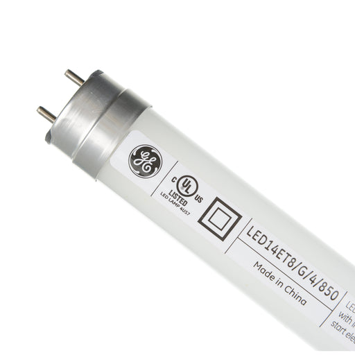 GE 467W20 LED Linear Lamp,2150 lm, 5000K Color (LED14ET8/G/4/850)