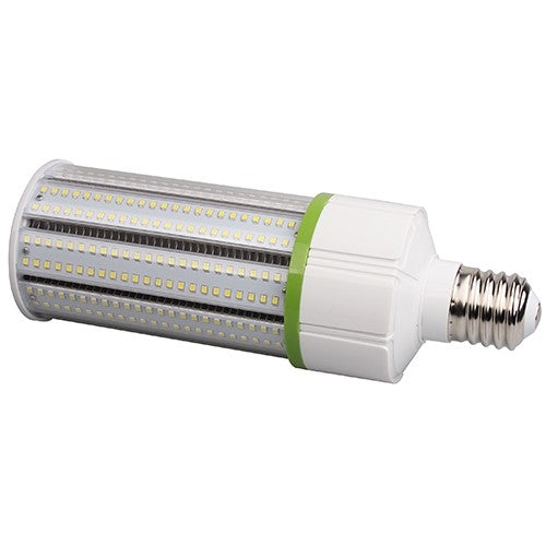 Best Lighting Products 100 Watt LED 120V-277V Mogul (E39) Base Corn Cob Bulb (LEDCORN100-5K)