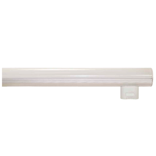 Bulbrite LED/LI6T8/27K 6W LED T8 Linear Lamp 2700K S14S (770606)