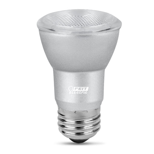 Feit Electric 4.1 Watt PAR16 Dimmable LED, Gen 11, 45W Equivalent, 5000K Bulb (BPPAR16DM/950CA)