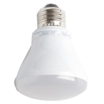 TCP LED 10 Watt R20 ND 2700K (LED10R2027K)