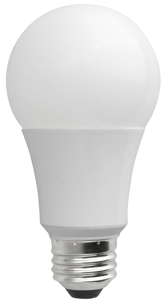 TCP LED 11 Watt A19 ND 5000K (L11A19N1550K)