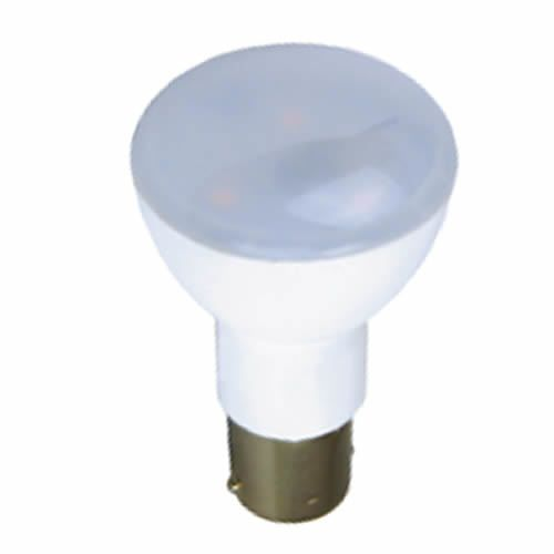 TCP LED 2 Watt 1383 ELEV ND 2700K BA15S (LED2 WATT1383V2)