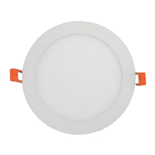TCP LED 6 Inch Round Snapin Downlight 50K (DDR60150)
