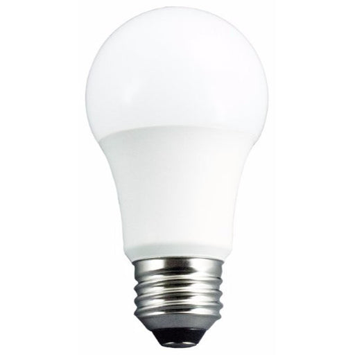 TCP LED 9 Watt A19 Dimmable 4100K (L9A19D2541K)