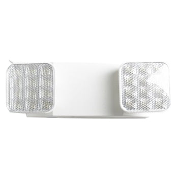 Westgate Manufacturing LED Emergency LightS (EL-1)
