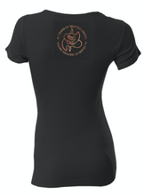 Load image into Gallery viewer, 40th Anniversary Ladies Tour T Shirt