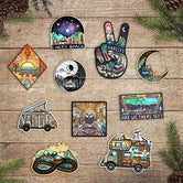 Vanlife Bundle