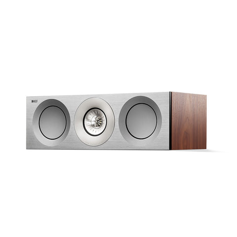 REFERENCE 2c Centre Channel Speaker
