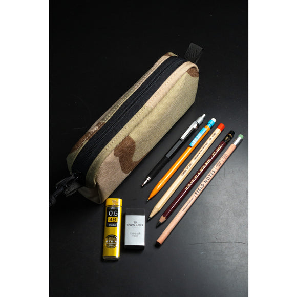 Pencil Dopp Kit