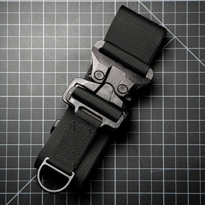 Strap Upgrade for Courier 15