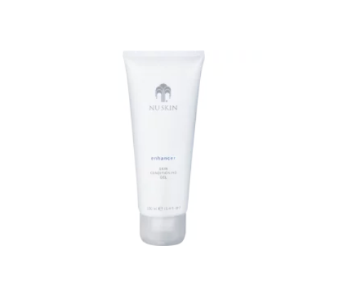 Enhancer Skin Conditioning Gel (SOOTHE)