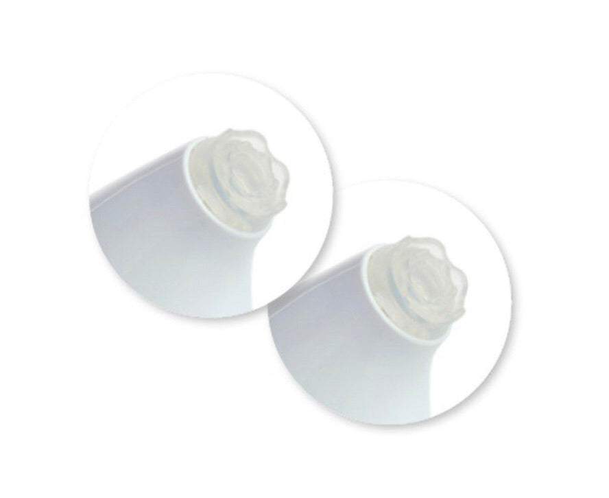 ageLOC® LumiSpa® Accent Treatment Tip (Twin Pack)