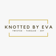 knotted_by_eva logo